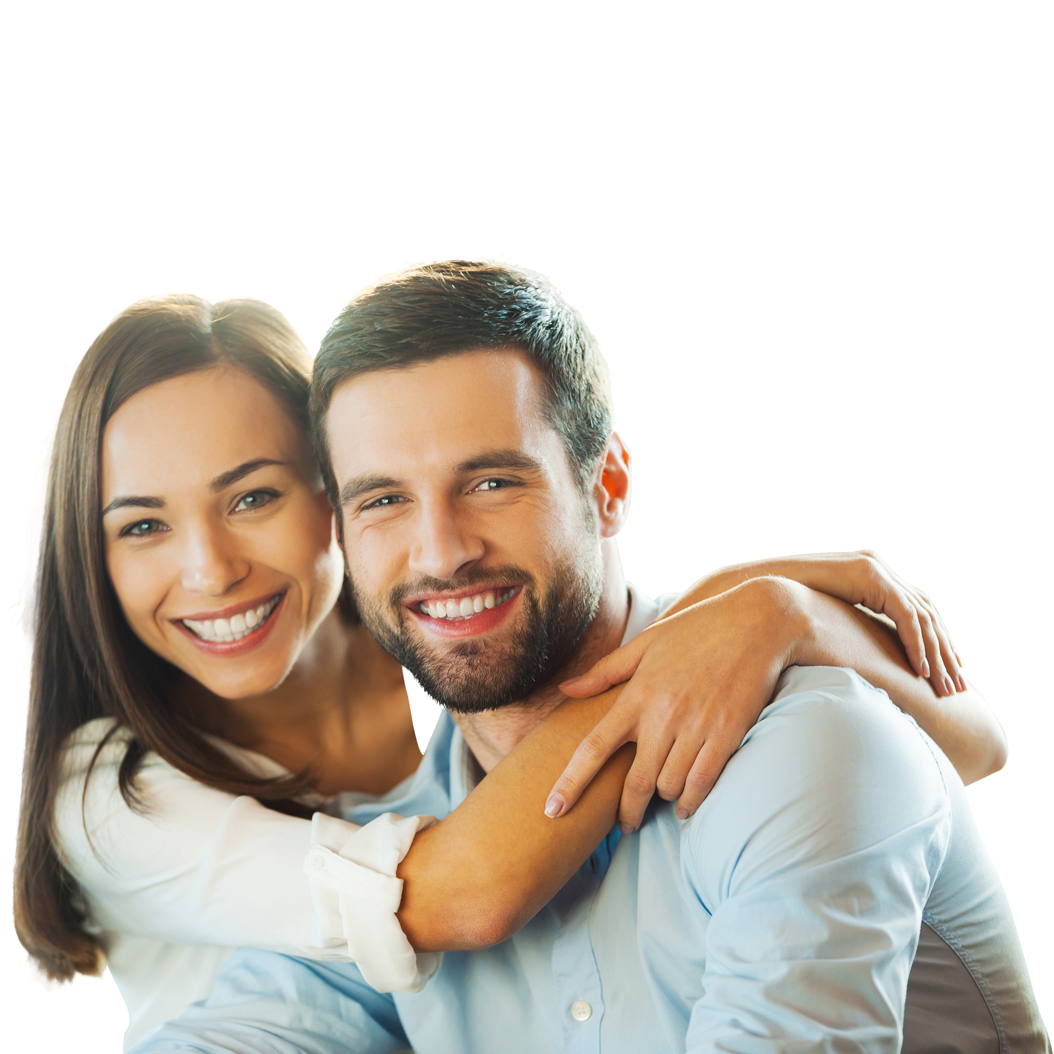 title company baltimore settlement services for buyers and sellers